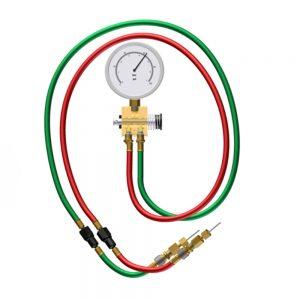 Metering Kits